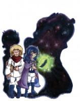 AstralAves-FanartThumb (1)